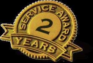 service-medal