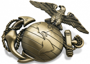 usmc-honor-medal